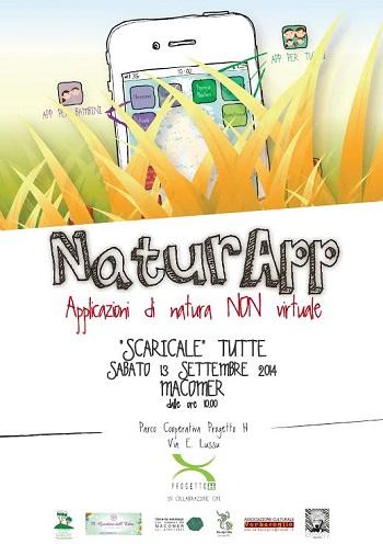 NaturApp.jpg