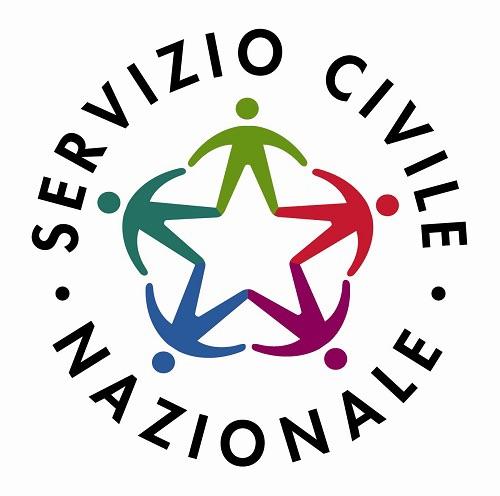 servizio_civile.jpg